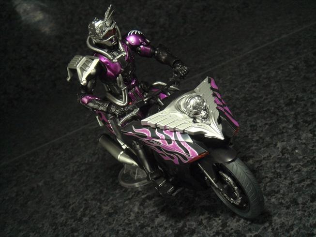 Ridechaser022.jpg