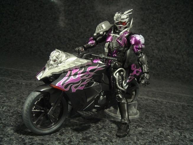 Ridechaser023.jpg