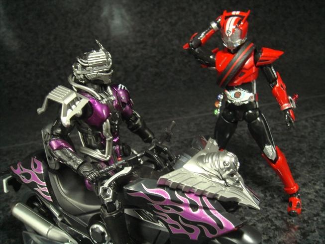 Ridechaser024.jpg