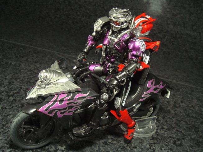 Ridechaser025.jpg