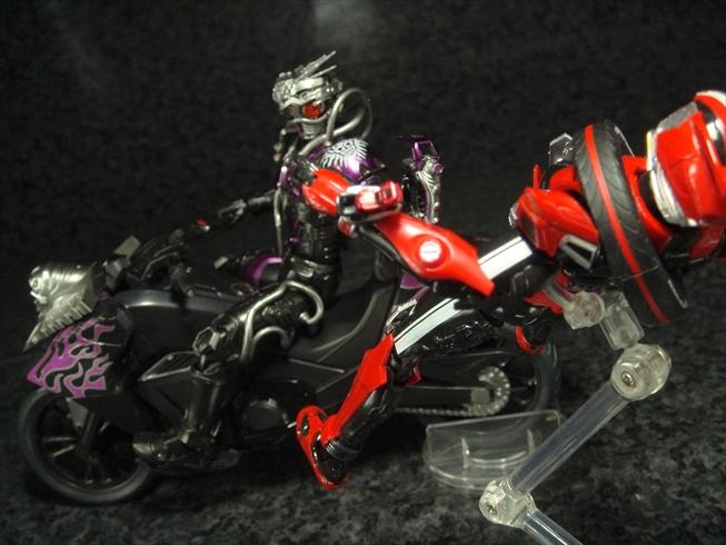 Ridechaser026.jpg