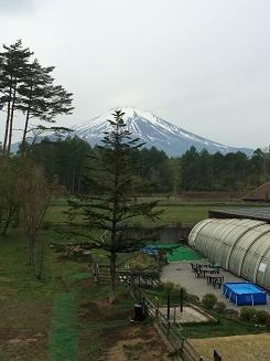 150509富士山