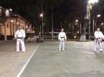 karate_n.jpg