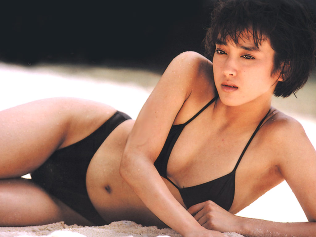 miyazaki-masumi028up.jpg