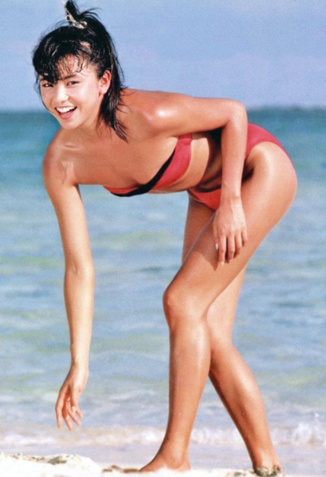 yamaguti-tomoko046up.jpg