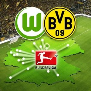 BVB_vs_Wolfsburg.jpg