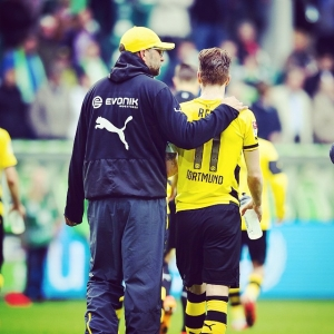 Klopp_and_Reus.jpg