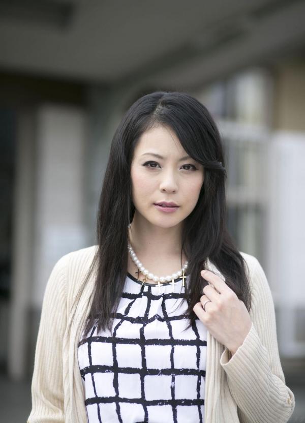 AV女優 愛田奈々 オナニー画像 熟女 人妻 まんこ画像 エロ画像 無修正002a.jpg