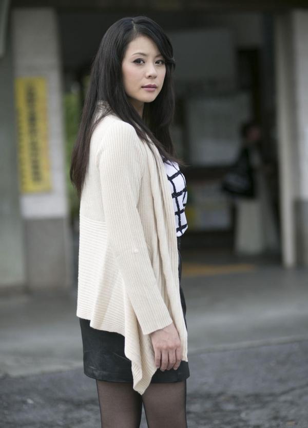 愛田奈々 画像 006