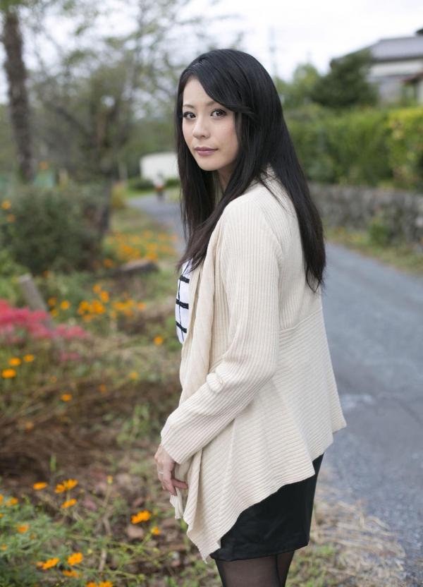 AV女優 愛田奈々 オナニー画像 熟女 人妻 まんこ画像 エロ画像 無修正008a.jpg