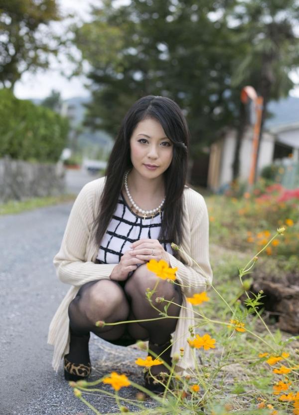 AV女優 愛田奈々 オナニー画像 熟女 人妻 まんこ画像 エロ画像 無修正009a.jpg