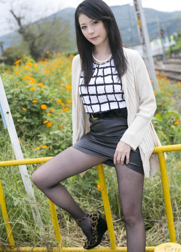 AV女優 愛田奈々 オナニー画像 熟女 人妻 まんこ画像 エロ画像 無修正011a.jpg