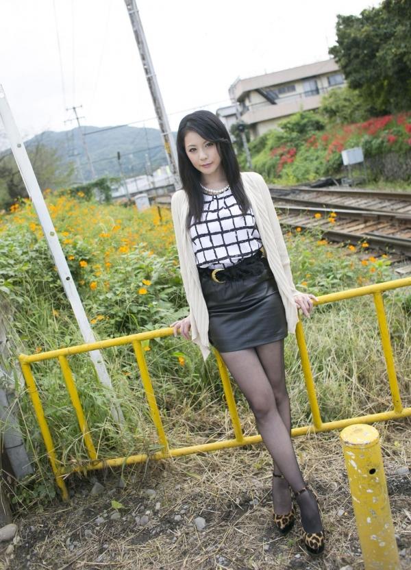 愛田奈々 画像 013