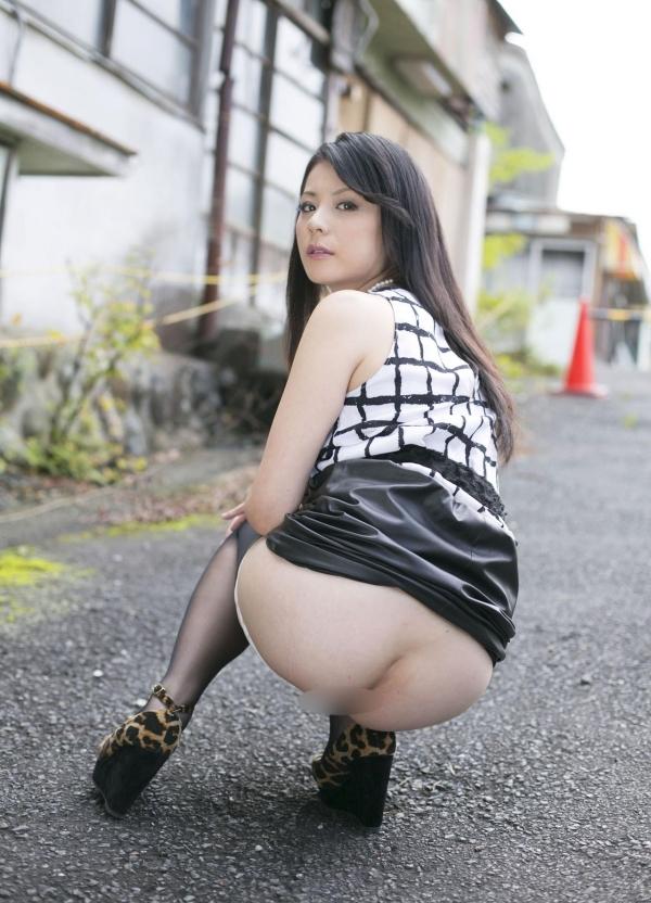 愛田奈々 画像 019