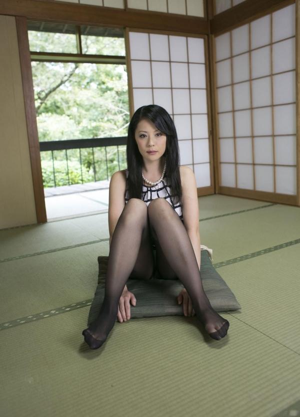 愛田奈々 画像 028