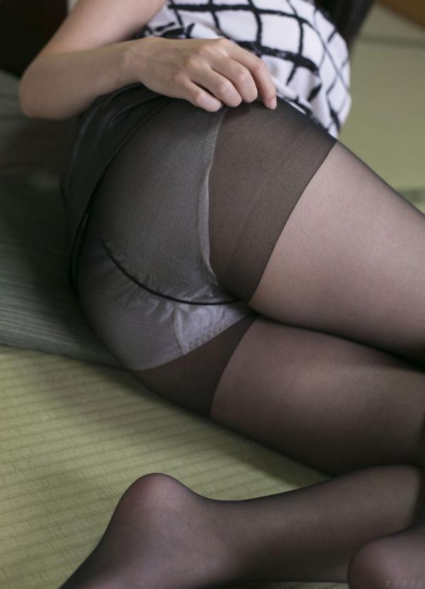 愛田奈々 画像 032