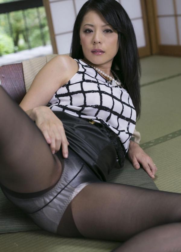 AV女優 愛田奈々 オナニー画像 熟女 人妻 まんこ画像 エロ画像 無修正033a.jpg