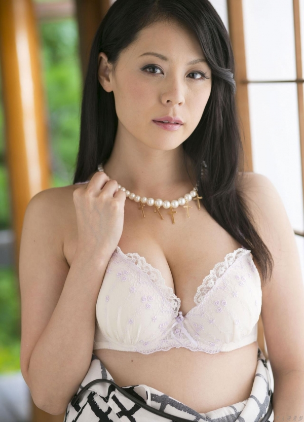 AV女優 愛田奈々 オナニー画像 熟女 人妻 まんこ画像 エロ画像 無修正037a.jpg
