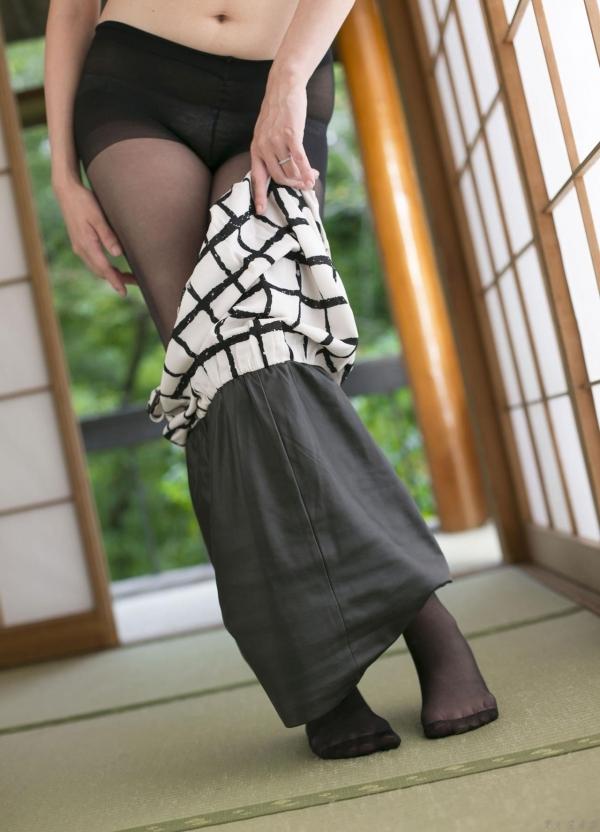 AV女優 愛田奈々 オナニー画像 熟女 人妻 まんこ画像 エロ画像 無修正044a.jpg