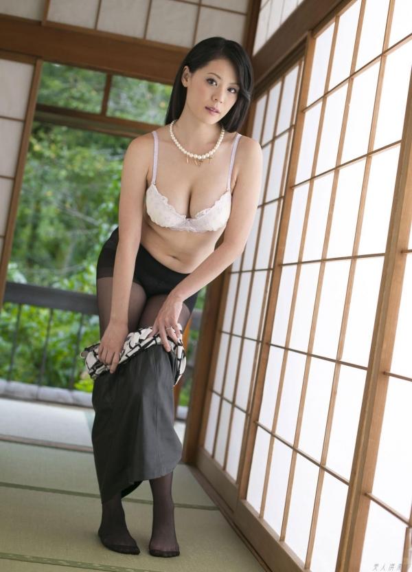愛田奈々 画像 045