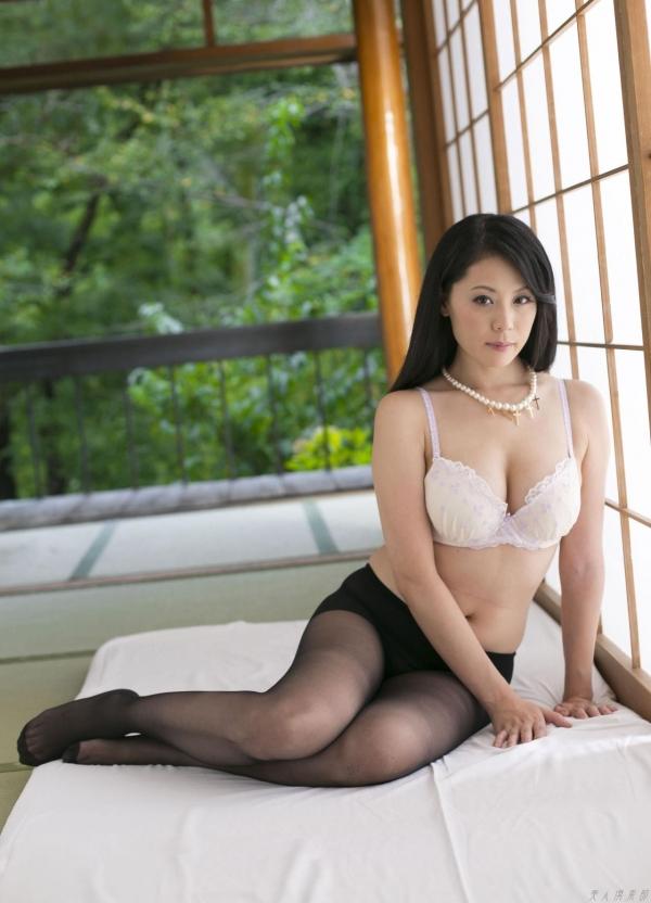 愛田奈々 画像 046
