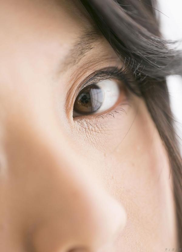 AV女優 愛田奈々 オナニー画像 熟女 人妻 まんこ画像 エロ画像 無修正071a.jpg