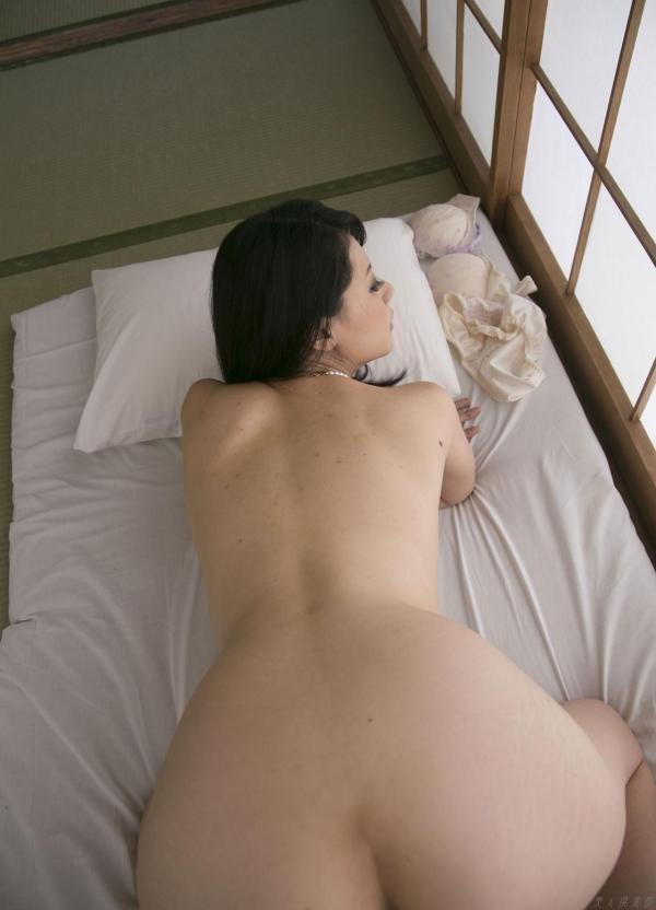 愛田奈々 画像 090