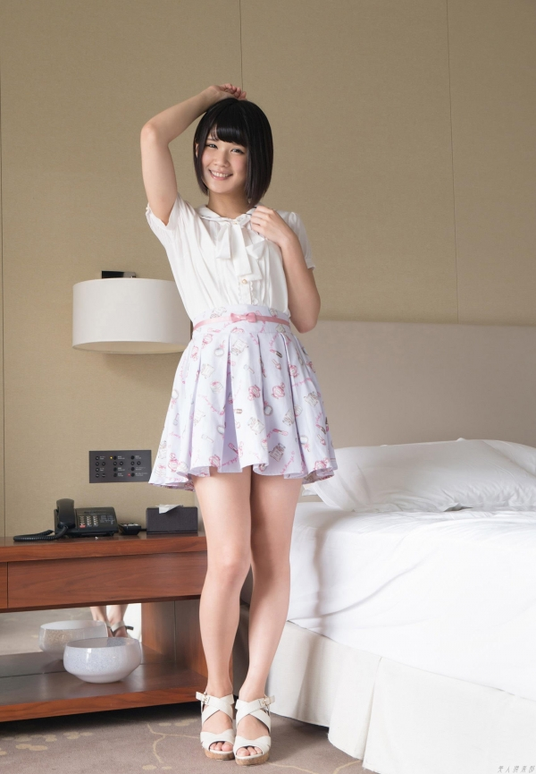 AV女優 白咲碧 しろさきあおい セックス画像 フェラ画像 クンニ画像 エロ画像 無修正002a.jpg
