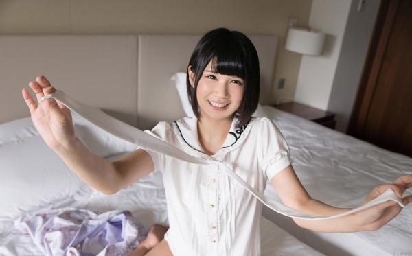 AV女優 白咲碧 しろさきあおい セックス画像 フェラ画像 クンニ画像 エロ画像 無修正011a.jpg
