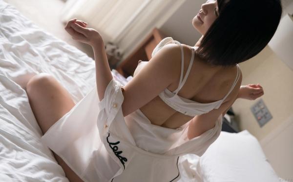 AV女優 白咲碧 しろさきあおい セックス画像 フェラ画像 クンニ画像 エロ画像 無修正015a.jpg