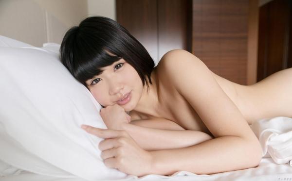 AV女優 白咲碧 しろさきあおい セックス画像 フェラ画像 クンニ画像 エロ画像 無修正017a.jpg