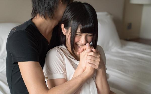 AV女優 白咲碧 しろさきあおい セックス画像 フェラ画像 クンニ画像 エロ画像 無修正019a.jpg