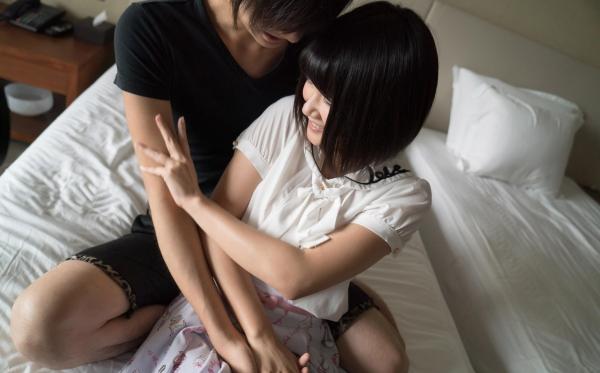 AV女優 白咲碧 しろさきあおい セックス画像 フェラ画像 クンニ画像 エロ画像 無修正020a.jpg