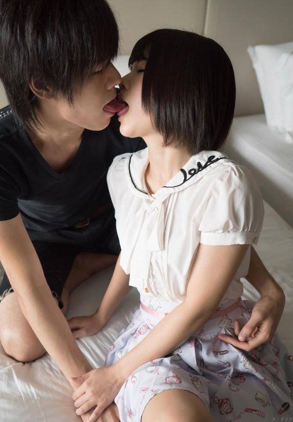 AV女優 白咲碧 しろさきあおい セックス画像 フェラ画像 クンニ画像 エロ画像 無修正022a.jpg