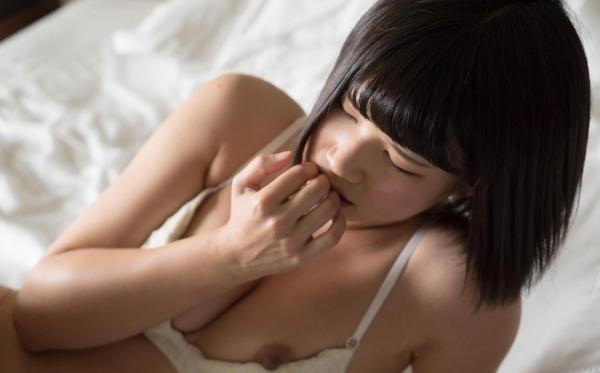 AV女優 白咲碧 しろさきあおい セックス画像 フェラ画像 クンニ画像 エロ画像 無修正043a.jpg