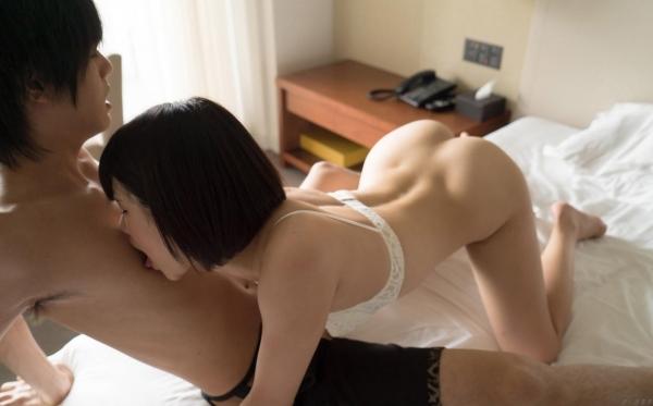 AV女優 白咲碧 しろさきあおい セックス画像 フェラ画像 クンニ画像 エロ画像 無修正046a.jpg