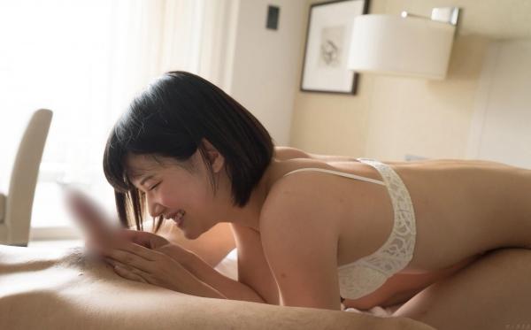 AV女優 白咲碧 しろさきあおい セックス画像 フェラ画像 クンニ画像 エロ画像 無修正048a.jpg
