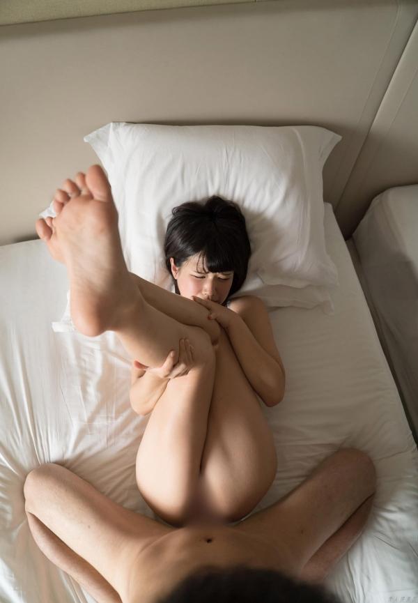 AV女優 白咲碧 しろさきあおい セックス画像 フェラ画像 クンニ画像 エロ画像 無修正062a.jpg