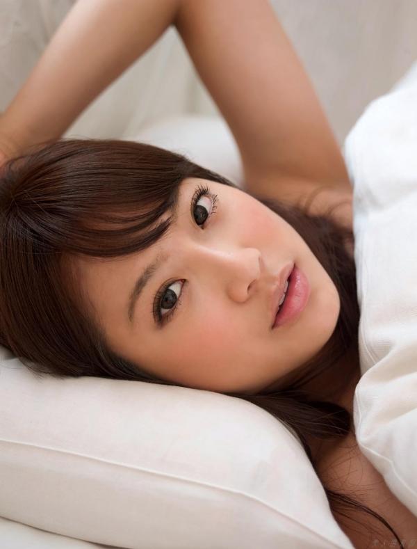 グラビアアイドル  過激 パンチラ画像 ヌード画像 美脚 エロ画像027a.jpg
