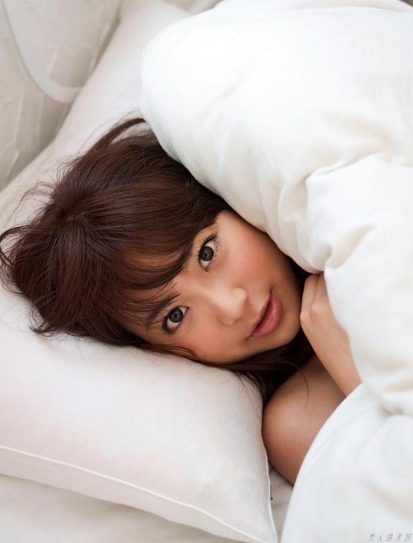 グラビアアイドル  過激 パンチラ画像 ヌード画像 美脚 エロ画像028a.jpg
