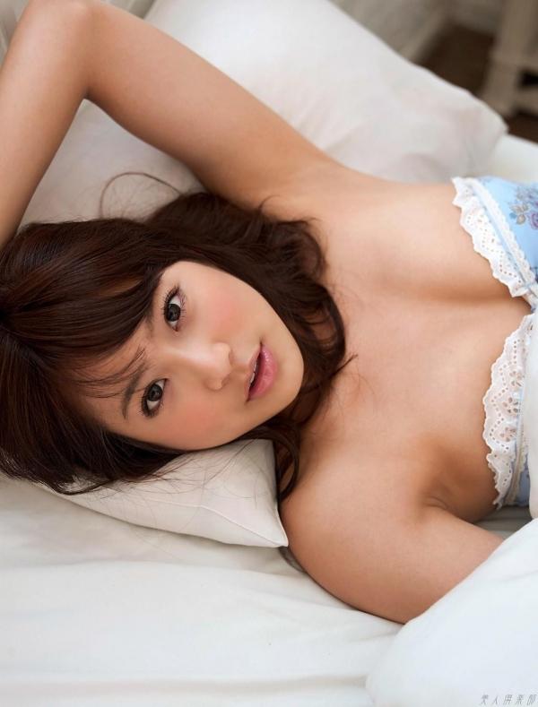 グラビアアイドル  過激 パンチラ画像 ヌード画像 美脚 エロ画像030a.jpg