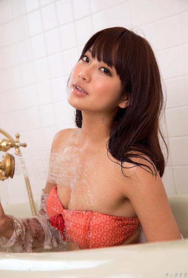 グラビアアイドル  過激 パンチラ画像 ヌード画像 美脚 エロ画像053a.jpg