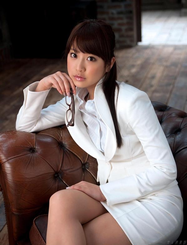 グラビアアイドル  過激 パンチラ画像 ヌード画像 美脚 エロ画像063a.jpg