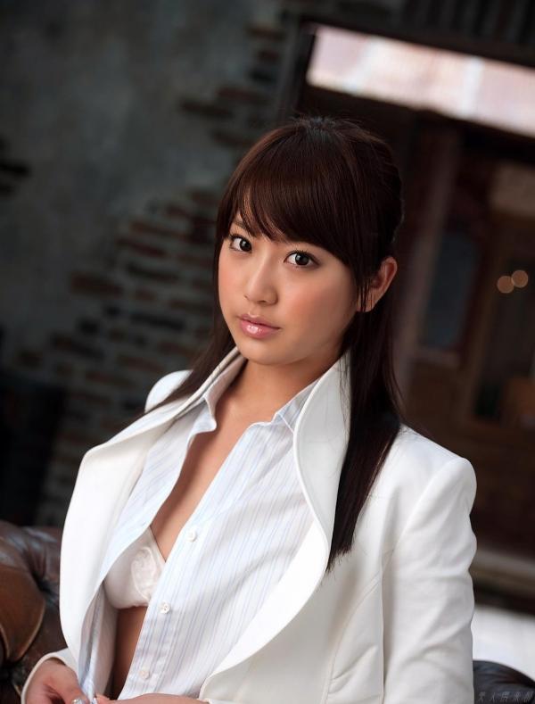グラビアアイドル  過激 パンチラ画像 ヌード画像 美脚 エロ画像065a.jpg
