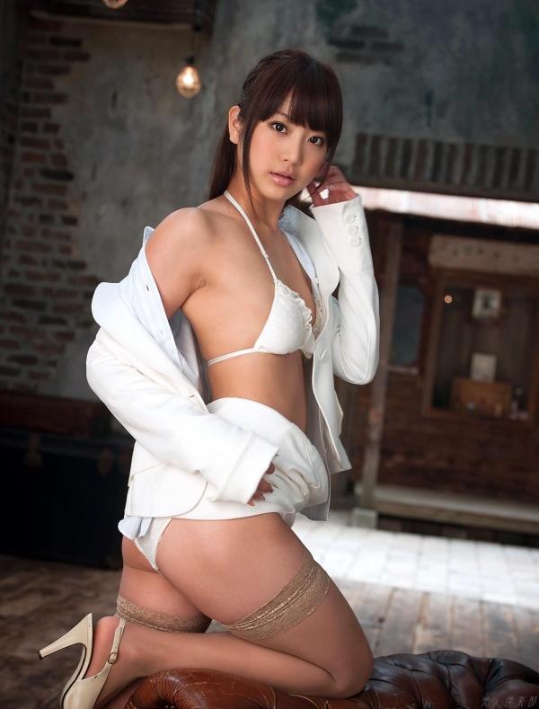 グラビアアイドル  過激 パンチラ画像 ヌード画像 美脚 エロ画像068a.jpg