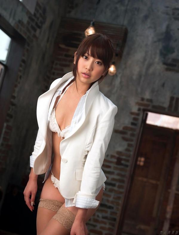 グラビアアイドル  過激 パンチラ画像 ヌード画像 美脚 エロ画像069a.jpg