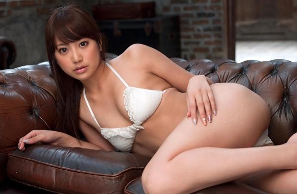 グラビアアイドル  過激 パンチラ画像 ヌード画像 美脚 エロ画像080a.jpg