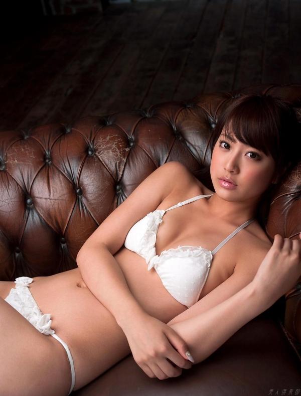 グラビアアイドル  過激 パンチラ画像 ヌード画像 美脚 エロ画像082a.jpg