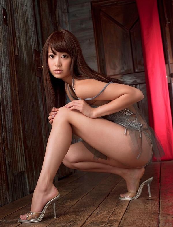 グラビアアイドル  過激 パンチラ画像 ヌード画像 美脚 エロ画像085a.jpg