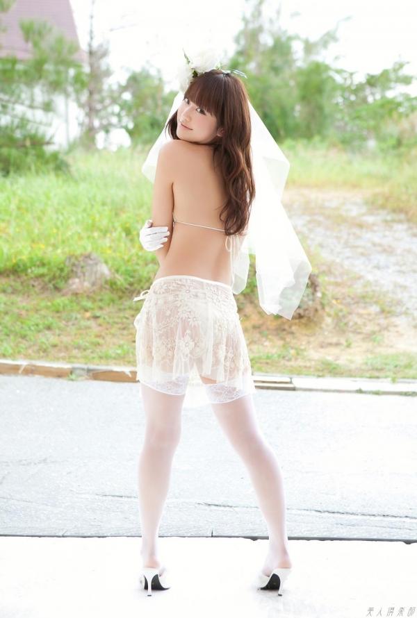 グラビアアイドル  麻倉みな ヌード画像 美脚 エロ画像009a.jpg